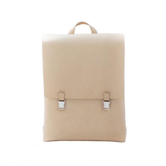 hakiki deri sırt çantası